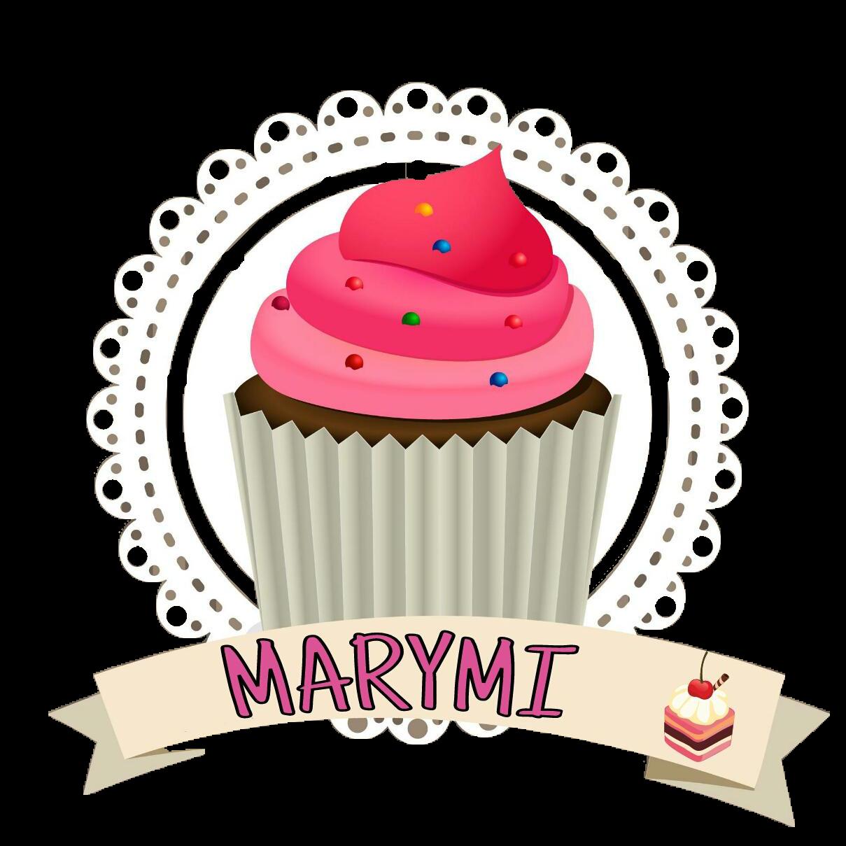Los dulces de marymi bienvenidos a nuestro blog donde os - Mundo de la reposteria ...